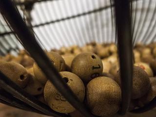 Fontos változások lesznek a lottóhúzásban