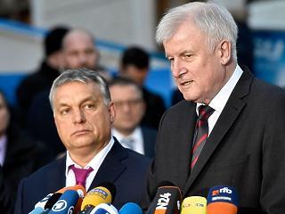Kapott egy méretes gyomrost, de nem mond le Orbán Viktor barátja