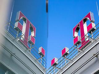 Veszteséges lett a Magyar Telekom első negyedéve