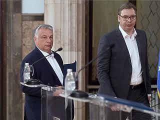 Orbán szerint május végén érhet véget a rendeleti kormányzás