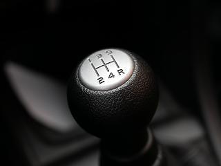 Ennyivel nőnek a bérek a magyar Suzukinál