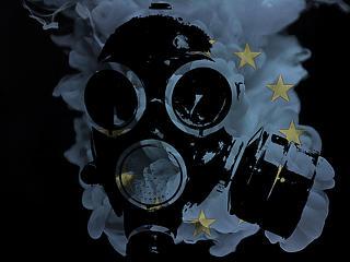 Az egyik legnagyobb veszéllyel száll szembe az EU