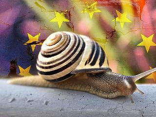 Mi történt? Megtorpant az EU gazdasága