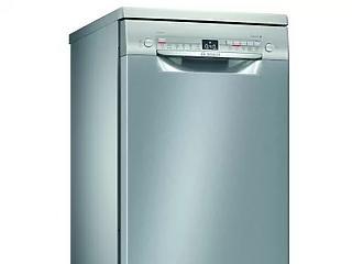 Így lesz hosszú életű a mosogatógépünk