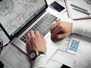 Hogyan indítsunk egyéni vállalkozást online?