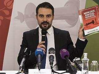 Nem fogod kitalálni, kinek tartozik tízmilliókkal a Jobbik