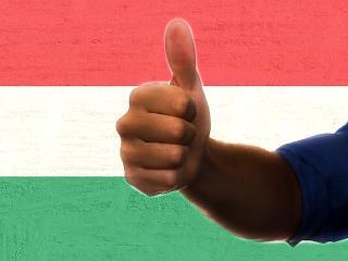 Brüsszel nem bír olyan optimista lenni, mint a magyar kormány
