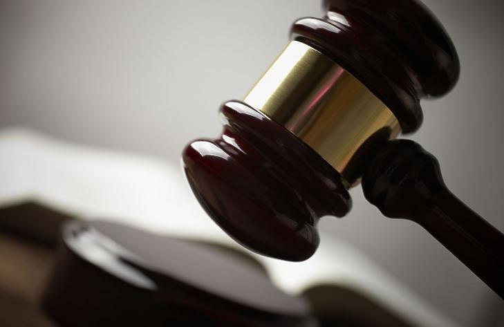 Kimondta az uniós bíróság: ebben a kérdésben a magyar bíróságnak kell dönteni
