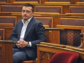 Rogán Antal újranősült, Orbán Viktornak továbbra sincs megtakarítása