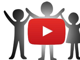 Elege lett a pedofilokból, letiltja a kisgyerekes videóknál a kommentelést a YouTube