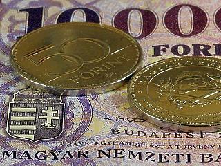 Mi lesz az inflációval? Fontos ülés jön kedden