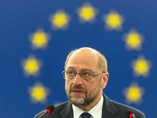 Megvan, ki lesz az új német külügyminiszter