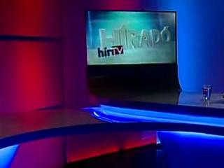 Egy év alatt háromszor hulltak a fejek a Hír TV-nél