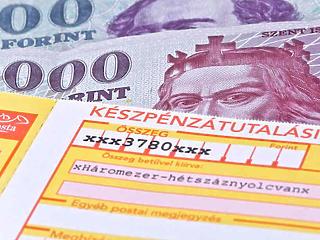 Büntetés a Telekomnak – egy hónapon belül két számlát is kapott több százezer ügyfél