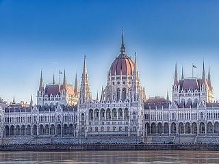 A parlamenti többség megszavazta a Kúria új elnökét