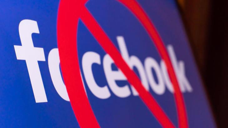 Már 1000 cég mondott nemet a Facebooknak