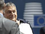 Orbán Viktor: senki ne tervezzen külföldi utazást a síszezonban!