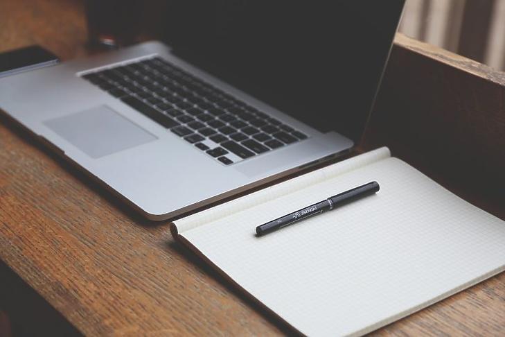 A dolgozók irányításában is súlyos zavarok lehetnek (Fotó: Pixabay.com)