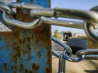 Meredek zuhanás: két éve nem volt ilyen pesszimista a magyar ipar