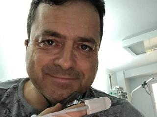 Egy kormánypárti képviselő is lélegeztetőgépre került