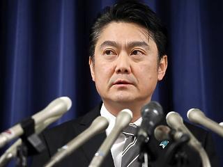 És akkor megnyílik a csapóajtó – ez áll a japán kivégzések hátterében