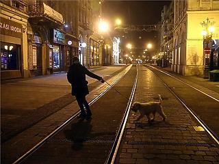 Orbán Viktor bejelentette, a Magyar Közlöny megírta: itt a szigor meghosszabbítása