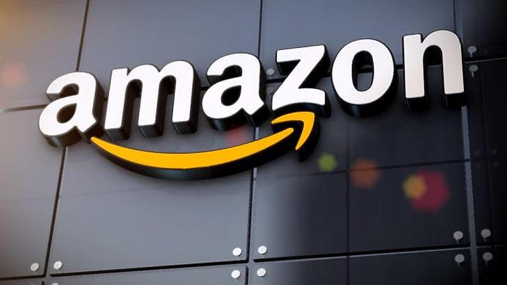 Retteghet az Aldi, a Lidl, a CBA és a többiek – jön az Amazon  majdnem robot üzlete
