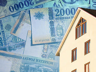Kegyetlen ingatlanárak – ennyi alatt már sosem lesz lakásod