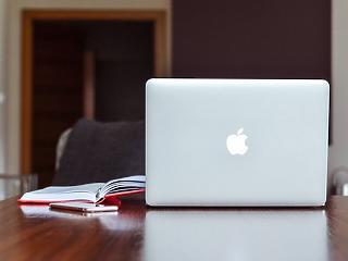 Apple-bírság: nekimegy az Európai Bizottság a bírósági döntésnek