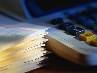 Sokakat érhet kellemetlen meglepetés az adóbevallás kitöltésekor