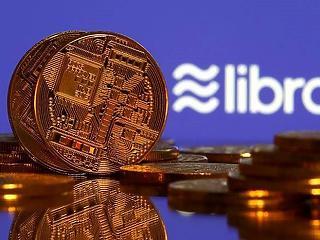 Keressük az igazságot a Facebook Libra körüli hype mögött