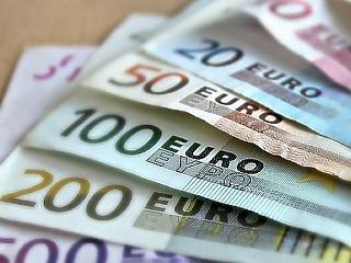 Pénzeső hullhat Magyarországra