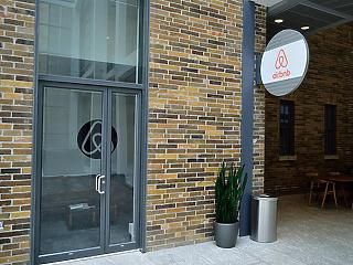 Megúszta az Airbnb a bírságot - mostantól minden jobb lesz?