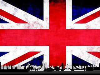Nagy a baj Britanniában – Nem elég az önkéntes karantén?