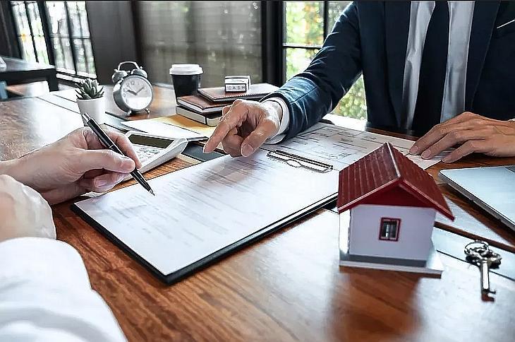 Így vehetsz fel 8 milliót gyorsan lakásvásárlásra