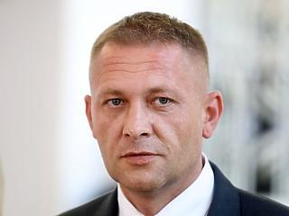 Kiléptek a Néppártból, mert elegük lett a Fideszből
