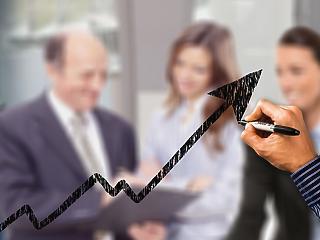 Továbbra sem árt az óvatosság a piacokon