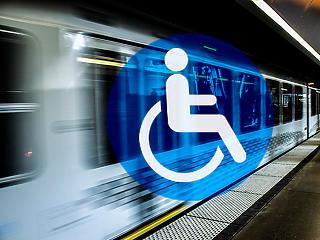 Megvannak a tervek: akadálymentesítik a 3-as metrót