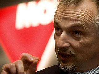 Rekordberuházásba kezdett Tiszaújvárosban a Mol