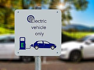 Ki is merült az első egymilliárdos keret az elektromos autók vásárlásának támogatására, így most az összes maradék pénzt egyben odaadják
