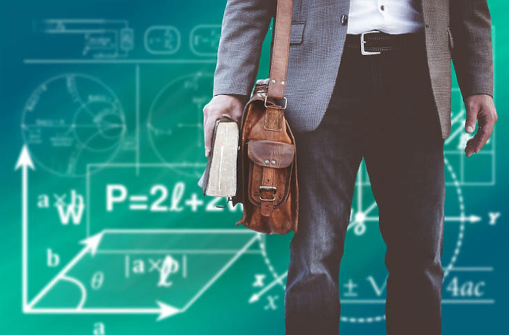 Megdöbbentően sokan morzsolódnak le a felsőoktatásban