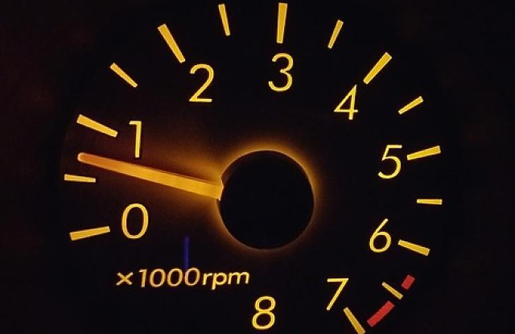 Biztonságosak-e az utólag vásárolható autóokosító eszközök?
