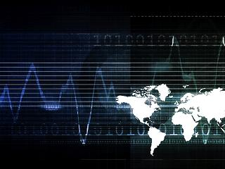 Feltörekvő piacok a COVID-19 utáni világban - mi vár ránk 2021-ben?