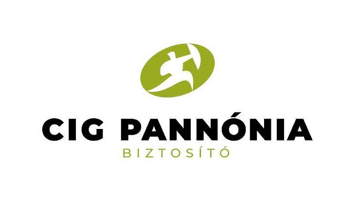 Új vezére van a CIG Pannónia Életbiztosító Nyrt-nek