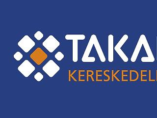 A kötelező számlázáshoz nyújt segítséget a Takarékbank