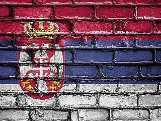Tiltakoznak a szerbek – tényleg ennyire sötét volt a helyzet?