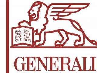 Döntött a GVH: egyesülhet a Generali és az Ergo