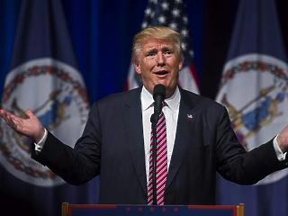 Világszerte kísértenek Trump dilettáns nagykövetei