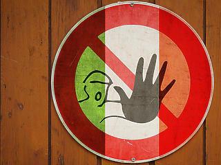 Döntöttek az olaszok: nem fogadnak vissza egy bevándorlót sem