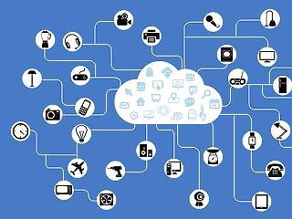 Amit minden kkv-nak tudnia kellene: mire jó a felhő?